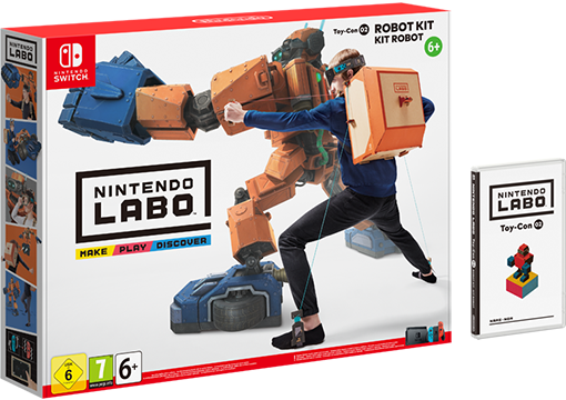 http://www.nintendo.co.uk/games/oms/labo/img/_shared/pkg_robot.png