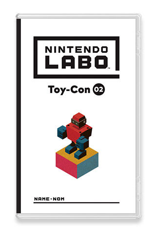 http://www.nintendo.co.uk/games/oms/labo/img/kit/pkg_robot.jpg