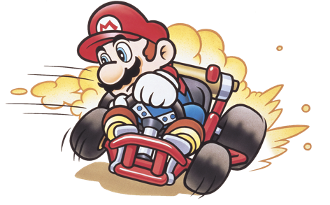 http://www.nintendo.co.uk/games/oms/snes-classic/images/mario-racing.png